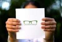 CEOforChange_booklet