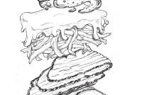 KrystalPersaud_Sandwich
