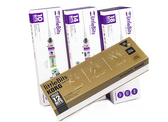 littleBitsKits