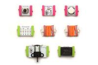 littleBitsModules